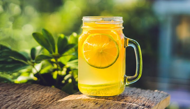 5-drinks-to-add-freshness-instead-of-coffee-as-well-5