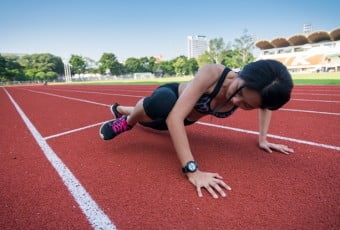 7-exercise-programs-increase-the-power-to-burn-fully
