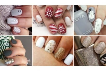 winter-nail-trends-pr