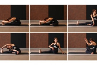 yoga-postures-for-relieving-back-pain