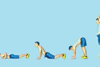 cardio-programs-accelerate-the-burning-of-fat