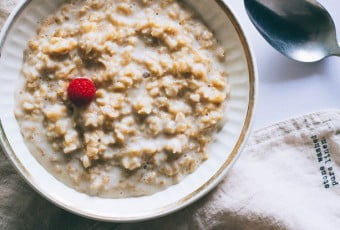cereals-should-be-in-the-kitchen-to-lose-weight-3