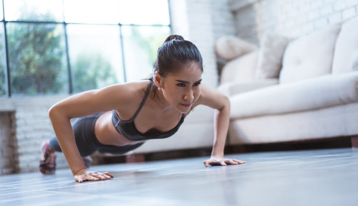 exercise-schedule-9-exercises-to-lose-weight