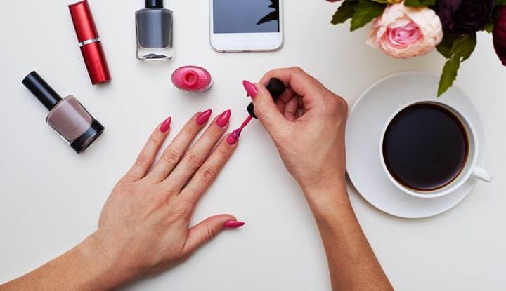 long-strong-nails-try-this-trick
