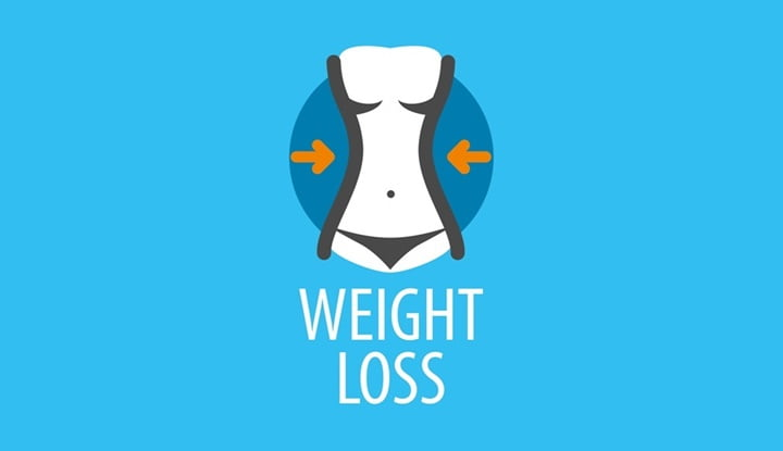side-effects-of-weight-loss-we-may-find-how-to-deal