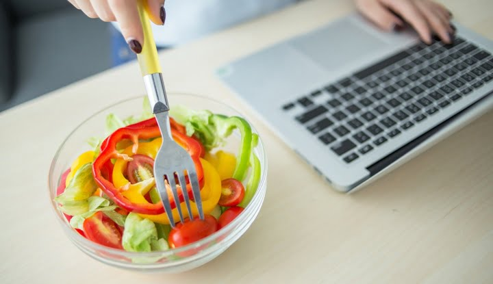 simple-weight-control-human-office-divided-by-the-meal