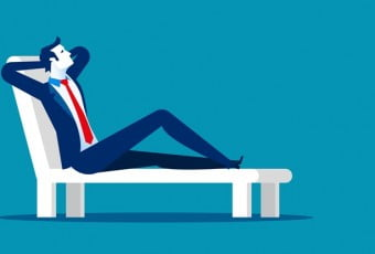 5-ways-to-relax-urgently-many-things-may-not-be-known-before