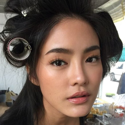 beautiful-asian-beauty-eyebrows-1