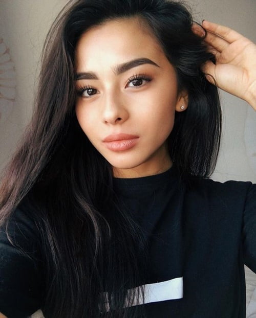 beautiful-asian-beauty-eyebrows-4