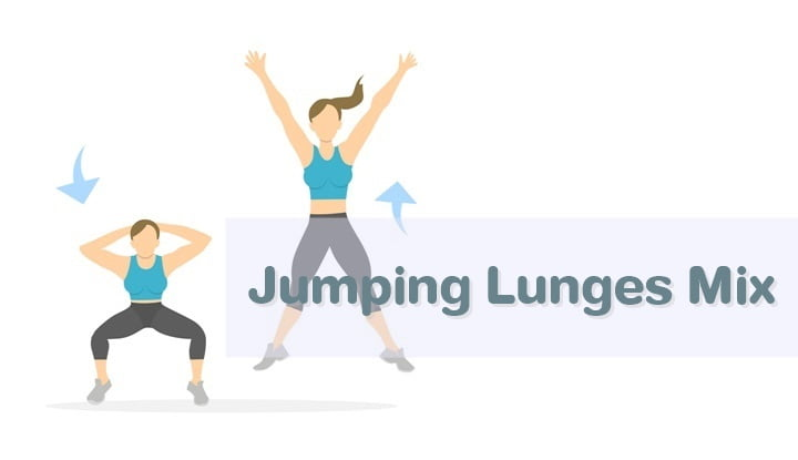 jumping-lunges-mix-pr