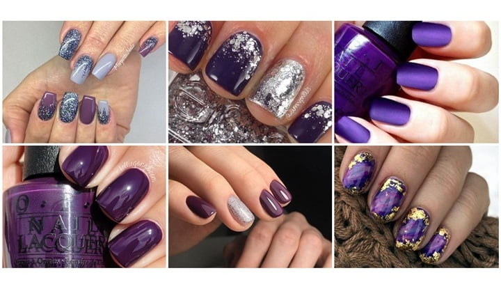 update-2018-nail-art-trends-this-year-must-be-purple-pr