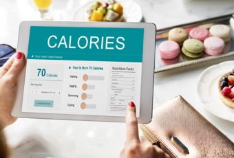 count-calories-on-diet