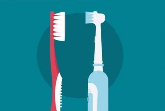 do-not-read-labels-before-buying-a-toothbrush-beware-of-poor-quality-brushes