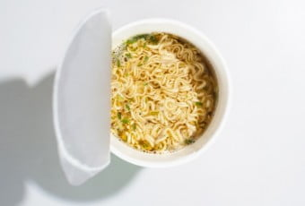 how-to-eat-instant-noodle-to-healthy