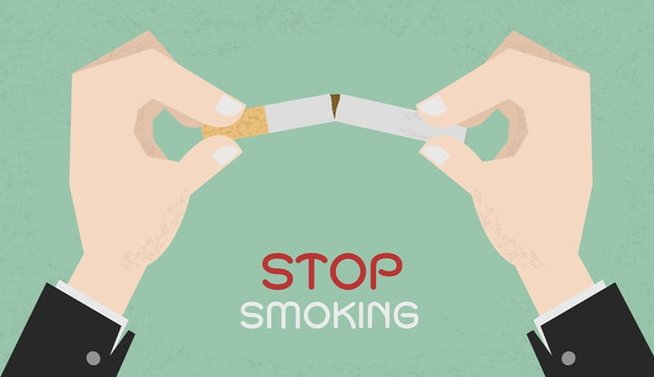 quit-smoking-with-5-techniques-to-avoid-nicotine-withdrawal
