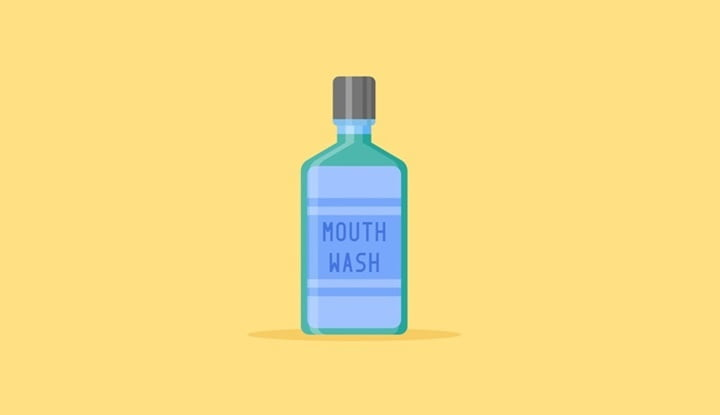 things-to-know-about-mouthwash-for-good-results