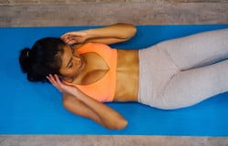 10-minute-workout-for-abs
