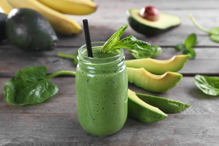 5-smoothies-less-than-250-calories-for-weight-loss-2