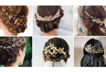 hair-accessories-trend