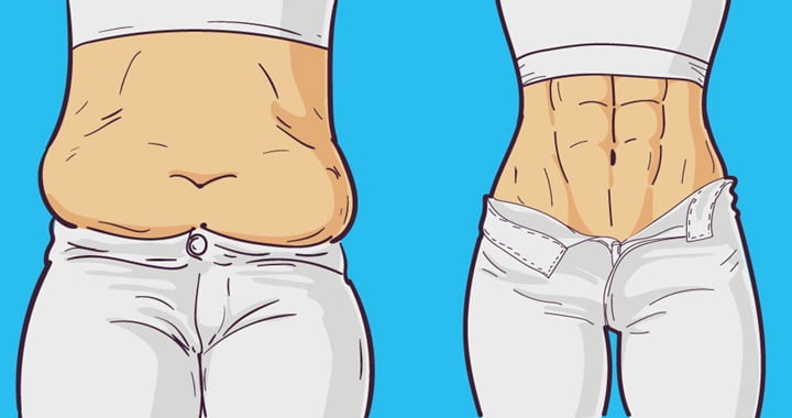lower-belly-workout