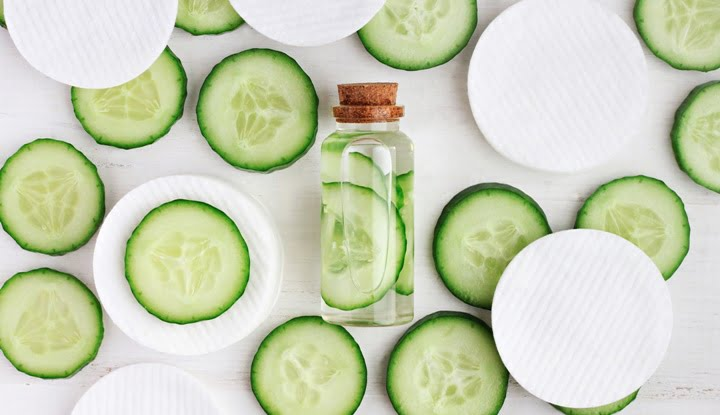 cucumber-mask-natural-skin-care-tips