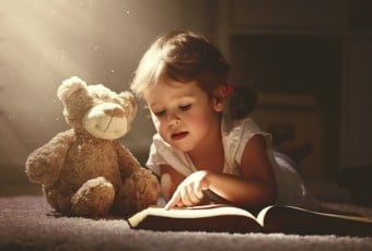 iq-eq-language-development-with-bedtime-story-2