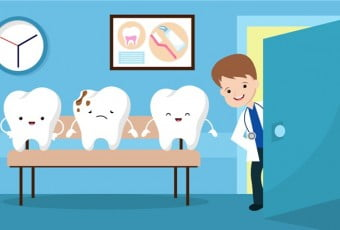 tips-for-healthy-oral-hygiene-in-kids