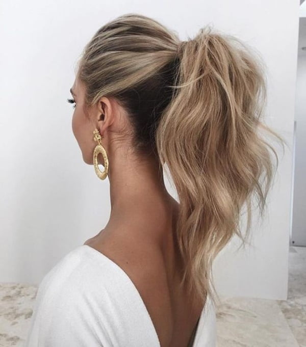 the-chic-ponytail-1