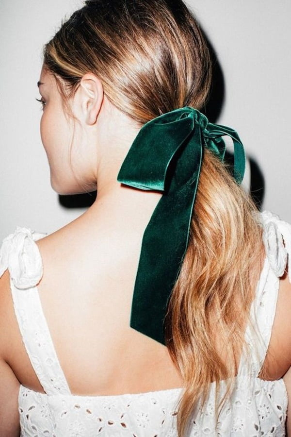 the-chic-ponytail-2