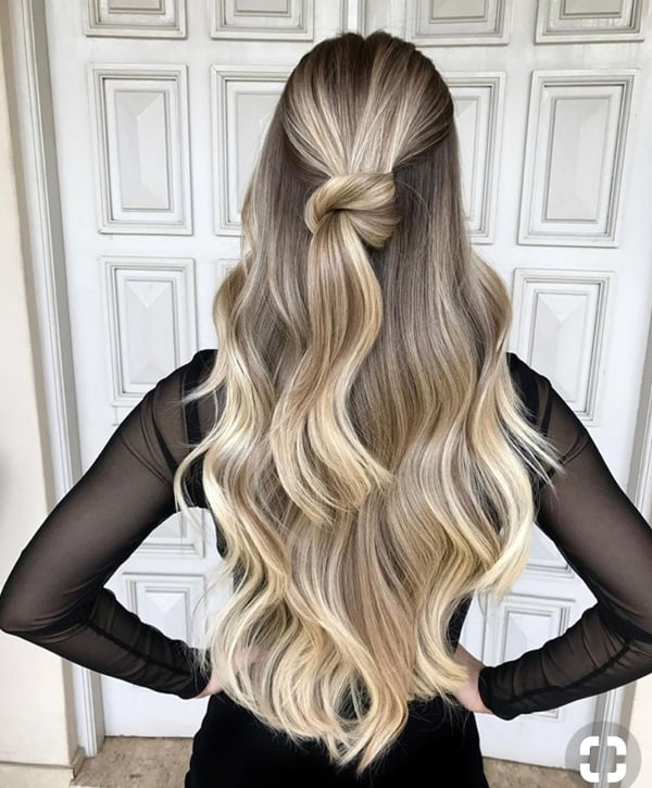 the-half-updo-knot-1