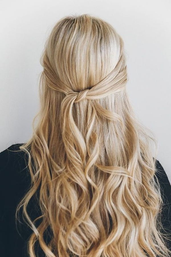 the-half-updo-knot-3