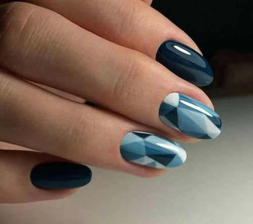 summer-nails-songrant-11