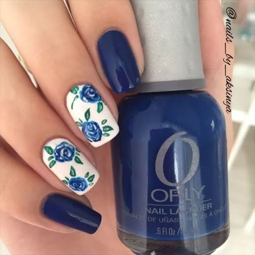 summer-nails-songrant-12