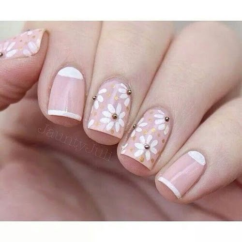 summer-nails-songrant-13