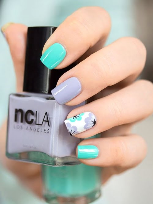 summer-nails-songrant-15