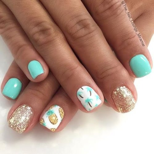 summer-nails-songrant-3