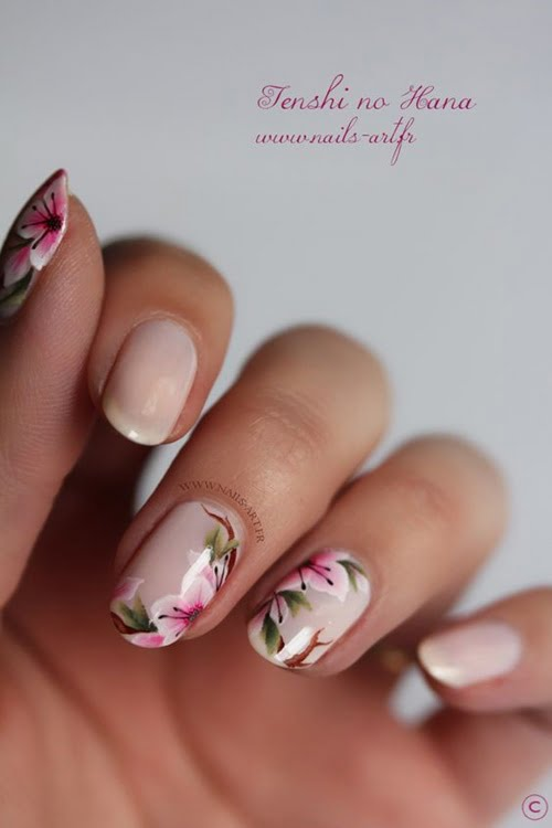 summer-nails-songrant-6