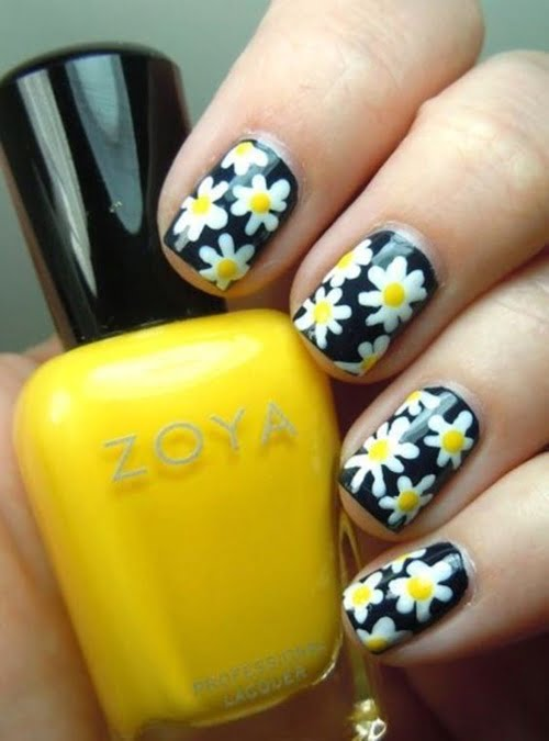 summer-nails-songrant-7