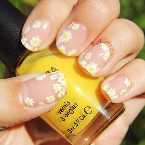 summer-nails-songrant-8