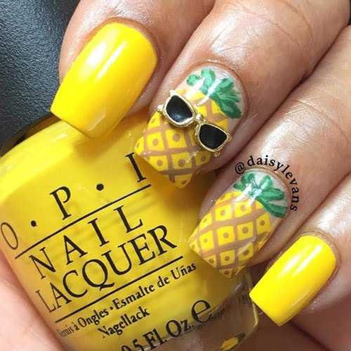 summer-nails-songrant-9