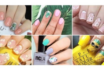 summer-nails-songrant-pr