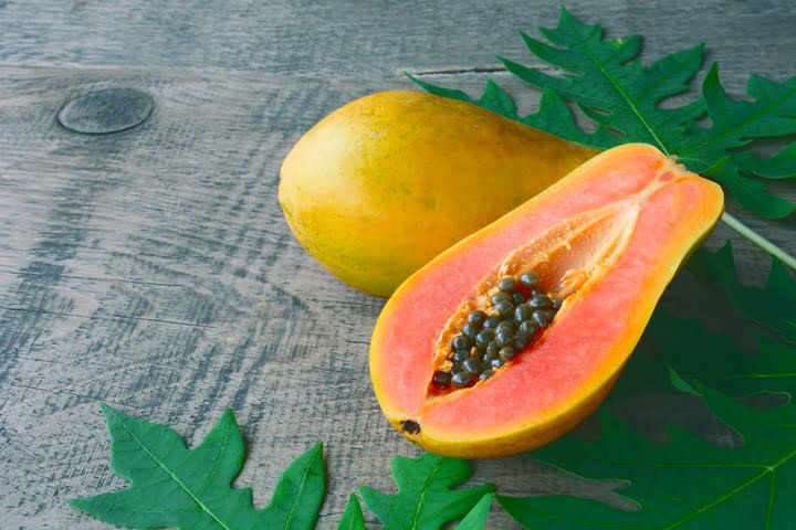 4-fruits-to-eat-if-constipation-often-1