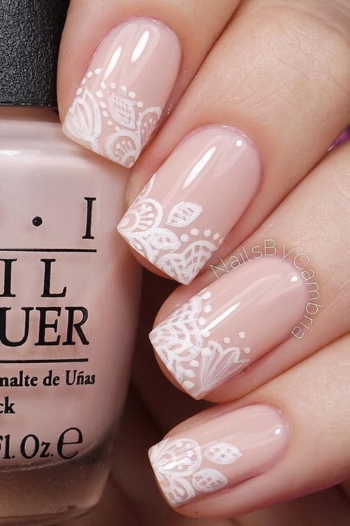 wedding-nail-art-10