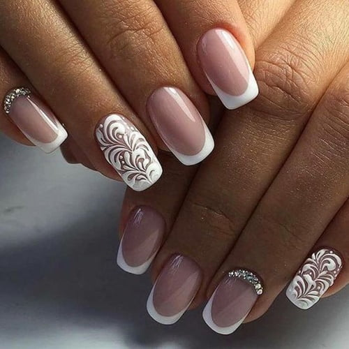 wedding-nail-art-13