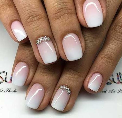 wedding-nail-art-16