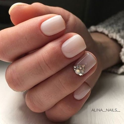 wedding-nail-art-2