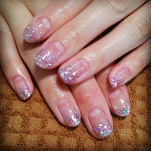 wedding-nail-art-20