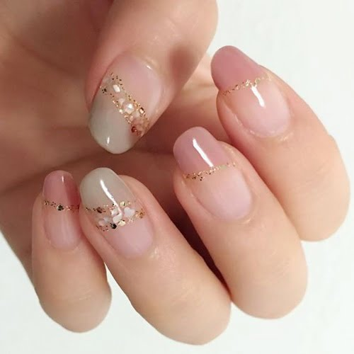 wedding-nail-art-22