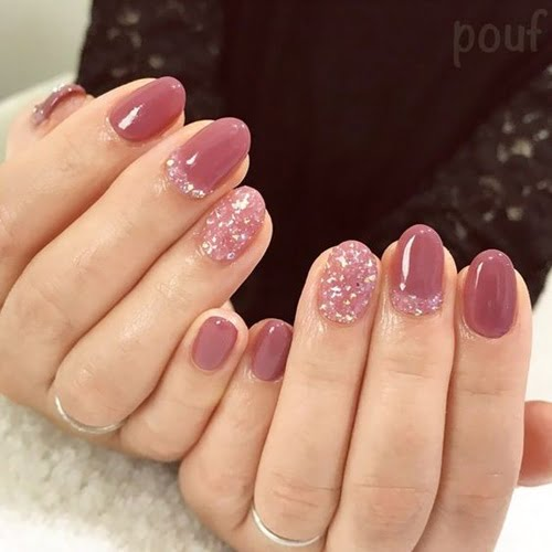 wedding-nail-art-24