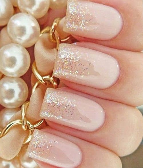 wedding-nail-art-3